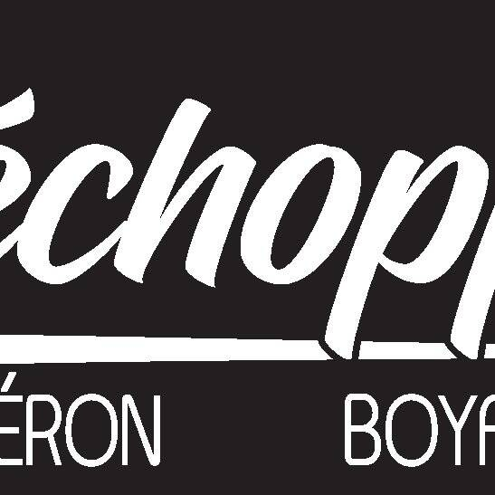 L'Echoppe Restaurant | Bar
